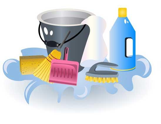 Nuestros servicios articulos y productos servicios profesionales de limpieza - Servicio de limpieza para casas ...
